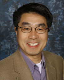 Professor Z. Zak Fang, University of Utah, USA